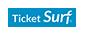 Ticket Surf