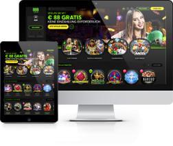 888 Casino Kundendienst