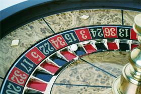 online casino mit 20 euro bonus ohne einzahlung