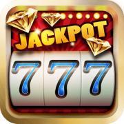 Jackpot Spielautomaten