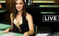 Live Casino Spiele Online