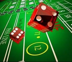 Casino marketing promotion ideas