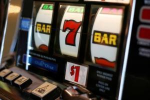 umsatz casino salzburg