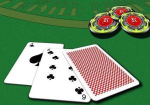 Casino di venezia malta closed