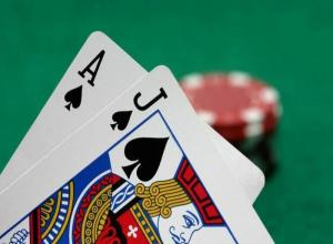 Learn How to Acquire Online Casino
