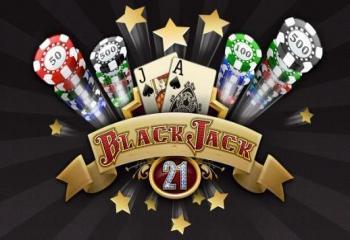 silver oak casino bonus geld 100 euro bei registrierung