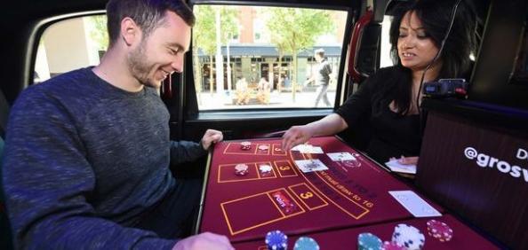 casino geburtstagsbonus ohne einzahlung