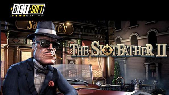 Slots Mafia Kostenlos