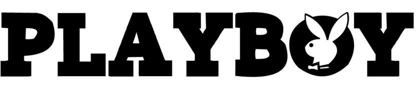 Der Playboy Slot von Microgaming